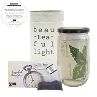 Beau-Tea-Full Light