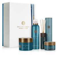 HAMMAM - PURIFYING COLLECTION