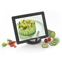 CHEF TABLET STANDAARD