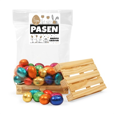 PAAS PALLET