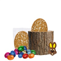 EASTER WOOD
