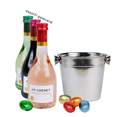EASTER WINE MIX